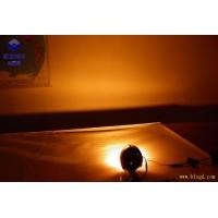 BOXTAR宝丽星可调色温LED珠宝展示照明系统、可调色LE