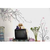 纳米壁纸墙艺漆技术/奇彩秀纳米壁纸墙艺漆免费学技术