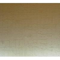 硅藻泥墙面装饰/装修用硅藻泥好不好