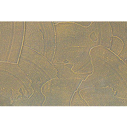 奇彩秀墙艺漆-艺术环保涂料
