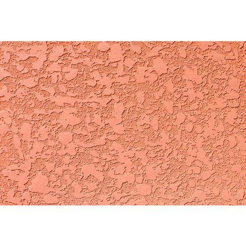 奇彩秀墙艺漆-艺术涂料弹涂