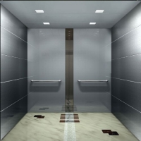 乘客电梯销售