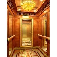 家用电梯(别墅电梯)销售