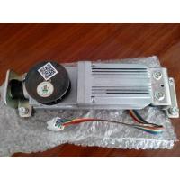 销售南昌冷雨平移自动门电机 自动门专用马达