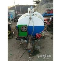 农用车改装吸粪车专用吸粪泵抽粪泵和该转附件直销