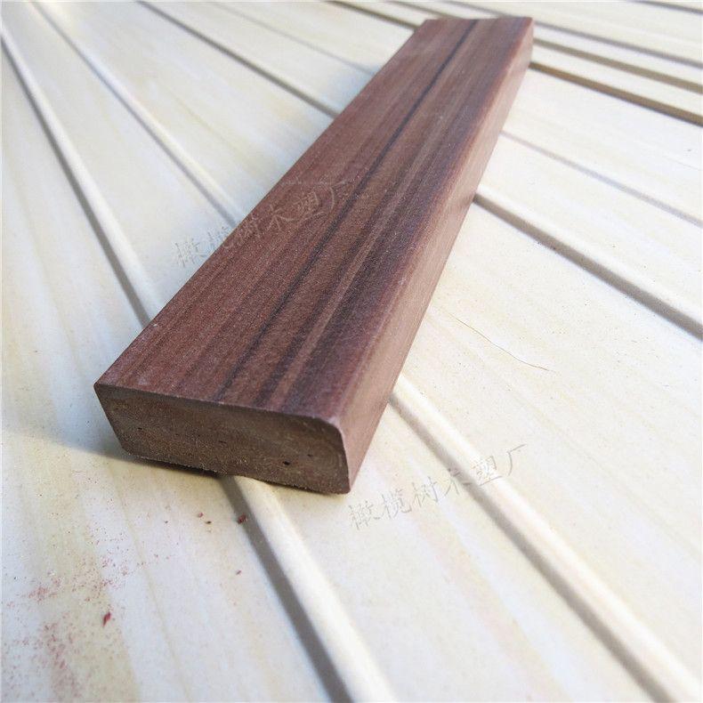 实心方木条30*12立柱装饰条 镂空隔断 吊顶 背景墙 方柱
