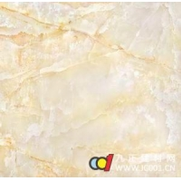 成都天伟瓷砖 微晶石 微晶玻璃复合板材