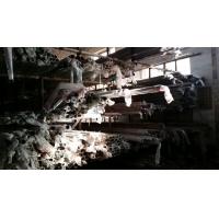 不锈钢管材供货商,在哪能买到抢手的不锈钢管材