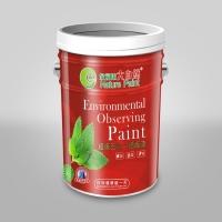 大自然乳胶漆,墙面漆,涂料油漆广东品牌大自然招商