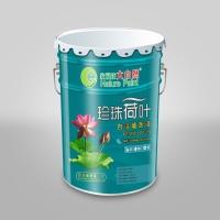 油漆涂料加盟代理 广东江门大自然漆免费招商