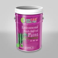世界油漆涂料品牌江门大自然乳胶漆厂家免费招商加盟