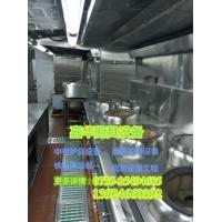 不锈钢厨房设备,酒店厨房设备公司,厨房工程