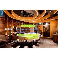 深圳日式铁板烧设备,韩式铁板烧设备,专业设计,报价,安装