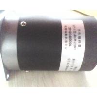 ZXF-1024BM-C05D  ZKD-12-25BM-G