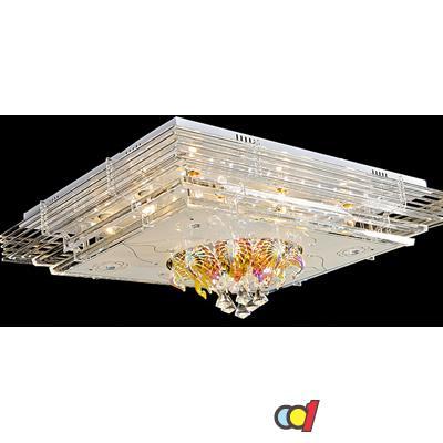 成都成功燈飾現代低壓客廳燈-- 成功燈飾