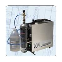 热发生气溶胶发生器,高效过滤器检漏,PAO高效过滤器检漏