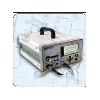 气溶胶发生器,TDA-6D气溶胶发生器,2i光度计,2i过滤