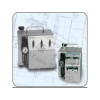 PAO高效过滤器检漏,美国ATI高效过滤器检测仪,光度计,P