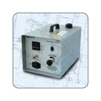 气溶胶光度计价格/DOP发生器/DOP 光度计/气溶胶发生器