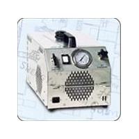 PAO气溶胶/pao检测/pao检漏仪/PSL气溶胶发生器/