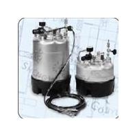 PAO发生器,TDA-5C气溶胶发生器,TDA-4B气溶胶发