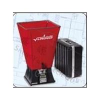 风量罩,风速仪,温湿度计,温湿度记录仪,压差表