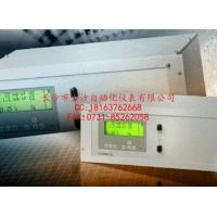 德国西门子分析仪7MB2335-ONH10-3AA1买就送