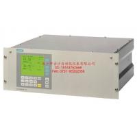 代理西门子分析仪7MB2335-0PG00-3AA1特价