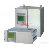 出售西门子u23分析仪7MB2335-ONH00-3AA1折