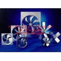 工业风机施乐百离心风机RH80M-6DK.7Q.1R古沙特价