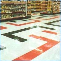 成都销售供应石英塑胶地板