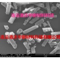 透明玻璃粉  生产加工定制玻璃粉 低熔点封接焊接