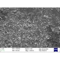 超细填充二氧化硅 亚纳米二氧化硅微粉