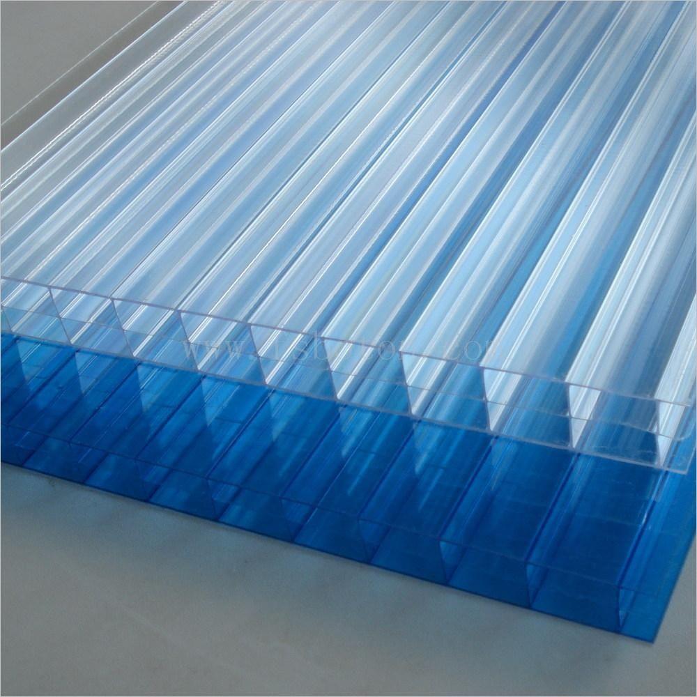 pc阳光板,广东阳光板,阳光板工程,温室阳光房