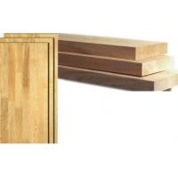 杉木杂木锯材