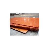 龙口澳兴国产电木板/龙口澳兴国产A级电木板