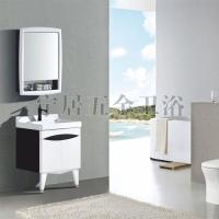 南京浴室柜-寧居衛浴