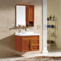 南京浴室柜-宁居卫浴
