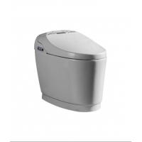 南京智能座便器-宁居卫浴