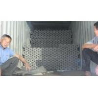 钢结构防水隔气膜