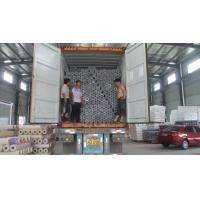 康达厂家直销高建筑墙体用0.3mm防水透汽膜 防水透气垫层