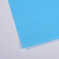 0.25mm隔汽膜 聚酯隔汽膜 PE隔汽膜 聚丙烯隔汽膜 防