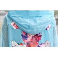 幸运风衣布胶浆,适用于羽绒服面料、丝光棉面料,超强牢固度