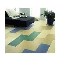 浙江杭州地板PVC地板使用养要注意什么?