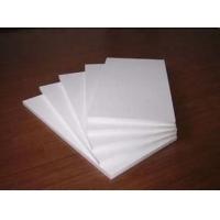 聚乙烯pe板|防腐塑料板|PE塑料板材
