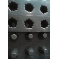 20塑料排水板,富华排水板厂家