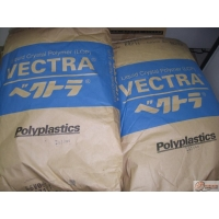 供应塑胶原料POM日本宝理UV25Z丨日本宝理UV25Z