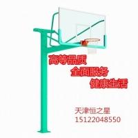 天津篮球架直销天津室外篮球架天津篮球架大全