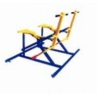 天津小区公园户外室外系列标准健身器材专卖