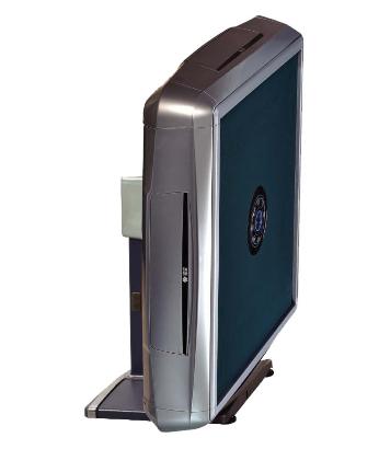 天津高中低端家用标准42/40系列四口雀友常用麻将机专卖